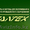 Новый ручной пирометр BALTECH TL-0208C,  пирометр термоэлектрический #40736