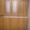 Кухонные гарнитуры #75461
