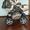 Продам коляску зима-лето,  в идеальном состоянии! #252349