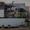 Продам токарно-винторезный станок 1Г340П новый #364258