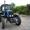 узкие диски шины и проставки на трактора МТЗ #783652