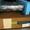 Dolby Lake LP4D12 Processor DLP #899260