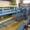 Станки автоматы по производству сетки рабица - специально в Степногорске. #987315