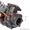 Турбина DAF CF85  #1040485
