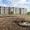 Продам неоконченное строительство многоквартирного жилого дома #1043983