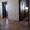 продам 4 комнатную квартиру 3-14 #1237222