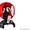 VR аттракцион FutuRift V2 виртуальная реальность #1405260