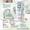 Кислородная Косметика от  Фаберлик #1549953