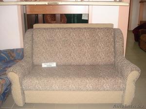 Мягкая мебель, софы, кресло-кровати - Изображение #5, Объявление #75467