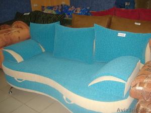 Мягкая мебель, софы, кресло-кровати - Изображение #1, Объявление #75467