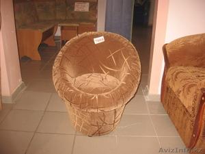 Мягкая мебель, софы, кресло-кровати - Изображение #3, Объявление #75467