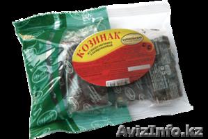 Кондитерские изделия по цене производителя - Изображение #2, Объявление #950118