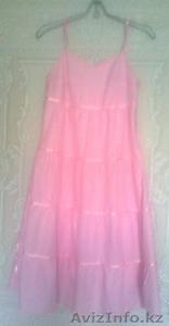женская легкая одежда - Изображение #2, Объявление #1162885