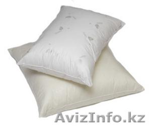 Армейские металлические кровати, двухъярусные кровати для детских лагерей. опт. - Изображение #2, Объявление #1422059