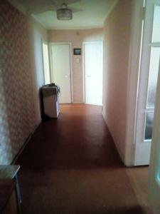 Продам 3-х комнатную квартиру по адресу 3-102 - Изображение #3, Объявление #1655761