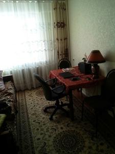 Продам 3-х комнатную квартиру по адресу 3-102 - Изображение #4, Объявление #1655761