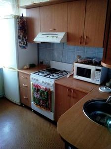 Продам 3-х комнатную квартиру по адресу 3-102 - Изображение #5, Объявление #1655761