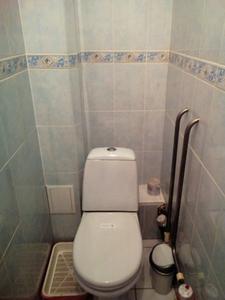 Продам 3-х комнатную квартиру по адресу 3-102 - Изображение #6, Объявление #1655761
