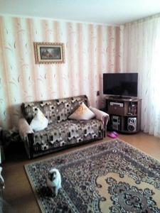 Продам 3-х комнатную квартиру по адресу 3-102 - Изображение #7, Объявление #1655761
