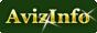 Казахстанская Доска БЕСПЛАТНЫХ Объявлений AvizInfo.kz, Степногорск