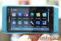 Продам сотовый телефон Nokia N8