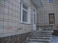 Степногорск,  Гульнар,  т. 8 716 45 6 26 26;  8 702 123 19 26
