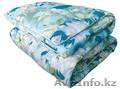 ткани .одеяла текстиль подушки спецодежда, Объявление #674269