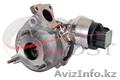 Турбина Audi A5 2.0 TDI