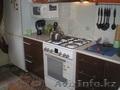 Продам 2-Х. комнатную квартиру 5-14 - Изображение #3, Объявление #1460589