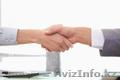 Риэлтор Астаны поможет купить-продать, арендовать недвижимость в Астане
